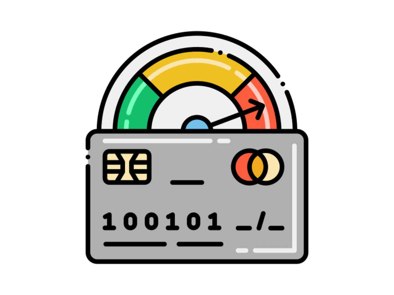 Best Credit Building Credit Cards 2020