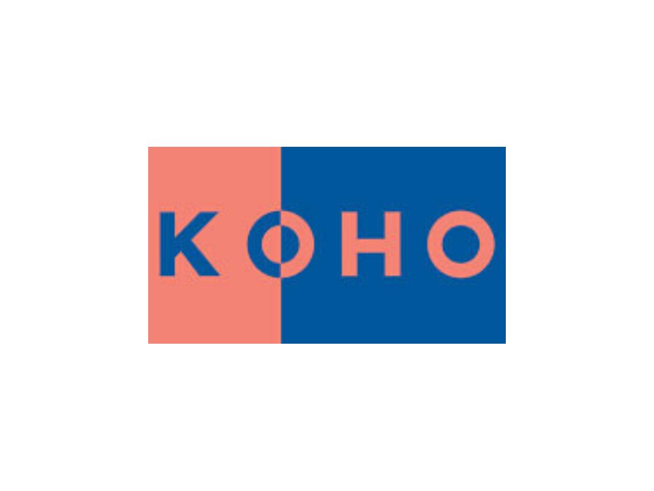 KOHO Prepaid Visa Card Review