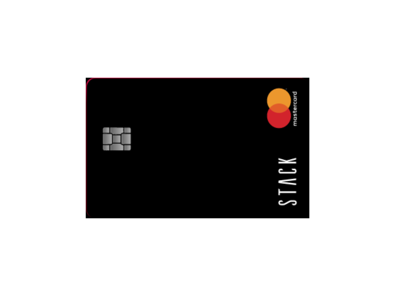 STACK Prepaid Mastercard Review