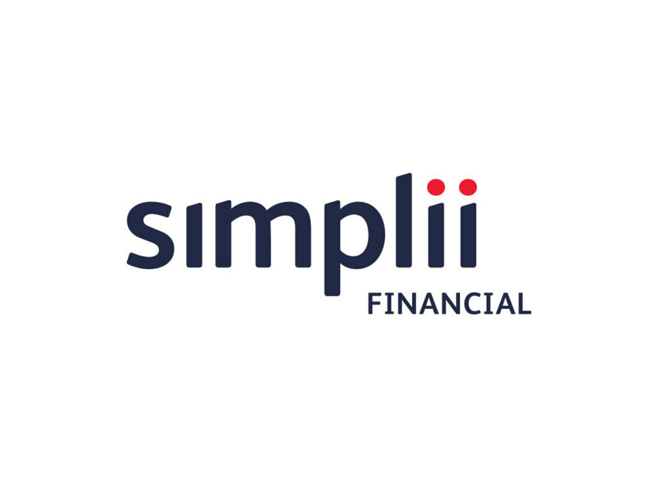 Simplii Financial Index Mutual Funds Review
