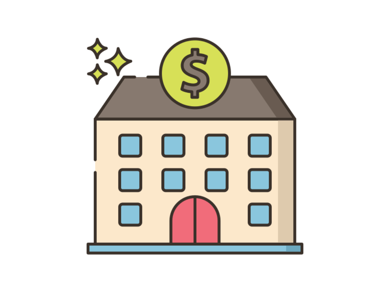 How Does Tenant Insurance Work?