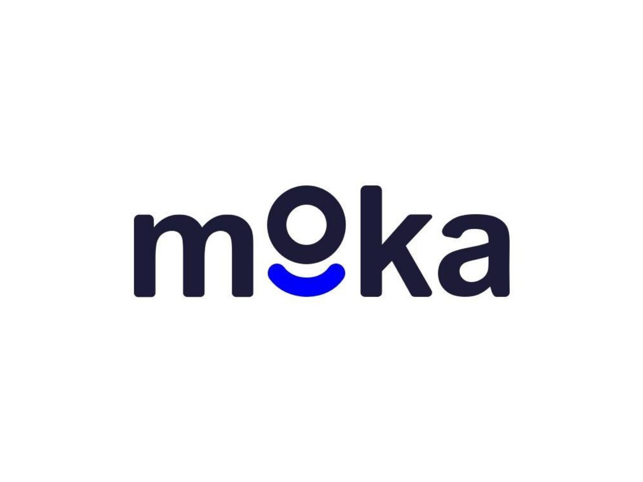 Moka Review