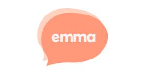 Emma Insurance