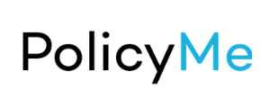 PolicyMe Insurance