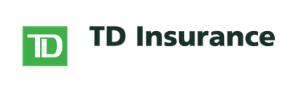 TD-Insurance