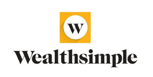 Wealthsimple robo advisor