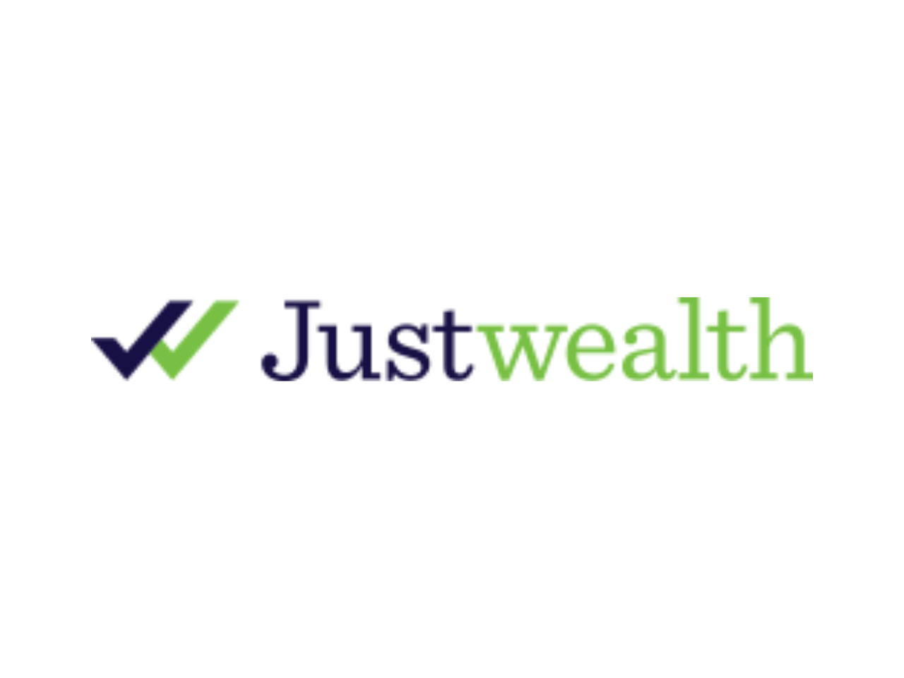 Justwealth Review