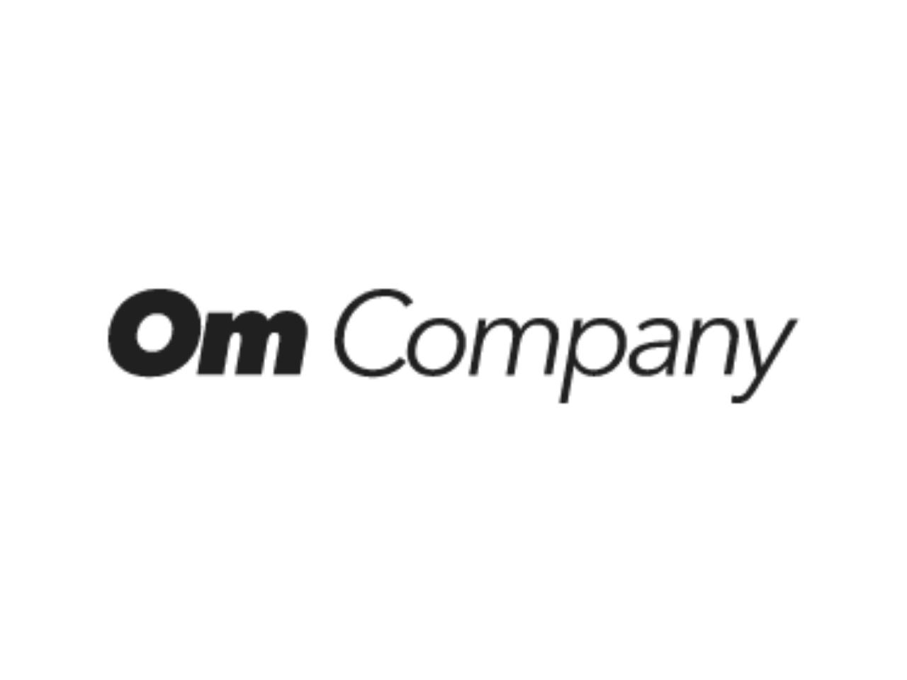 Om Company