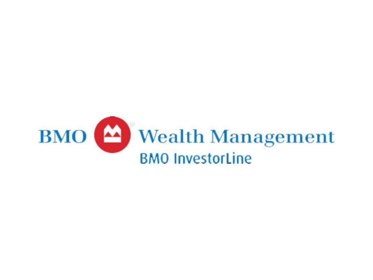 BMO InvestorLine Review