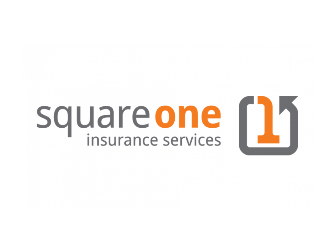 Square One Insurance Review