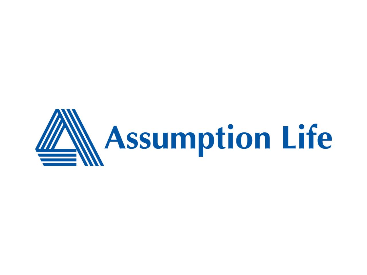 Assumption Life Insurance Review