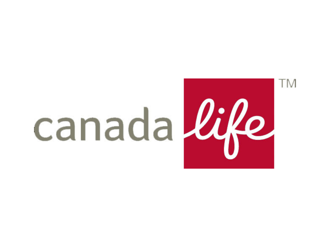 Canada Life Insurance Review