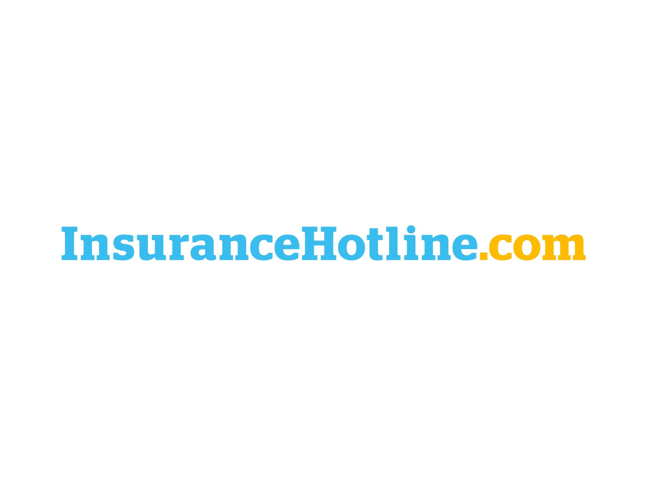 InsuranceHotline Review