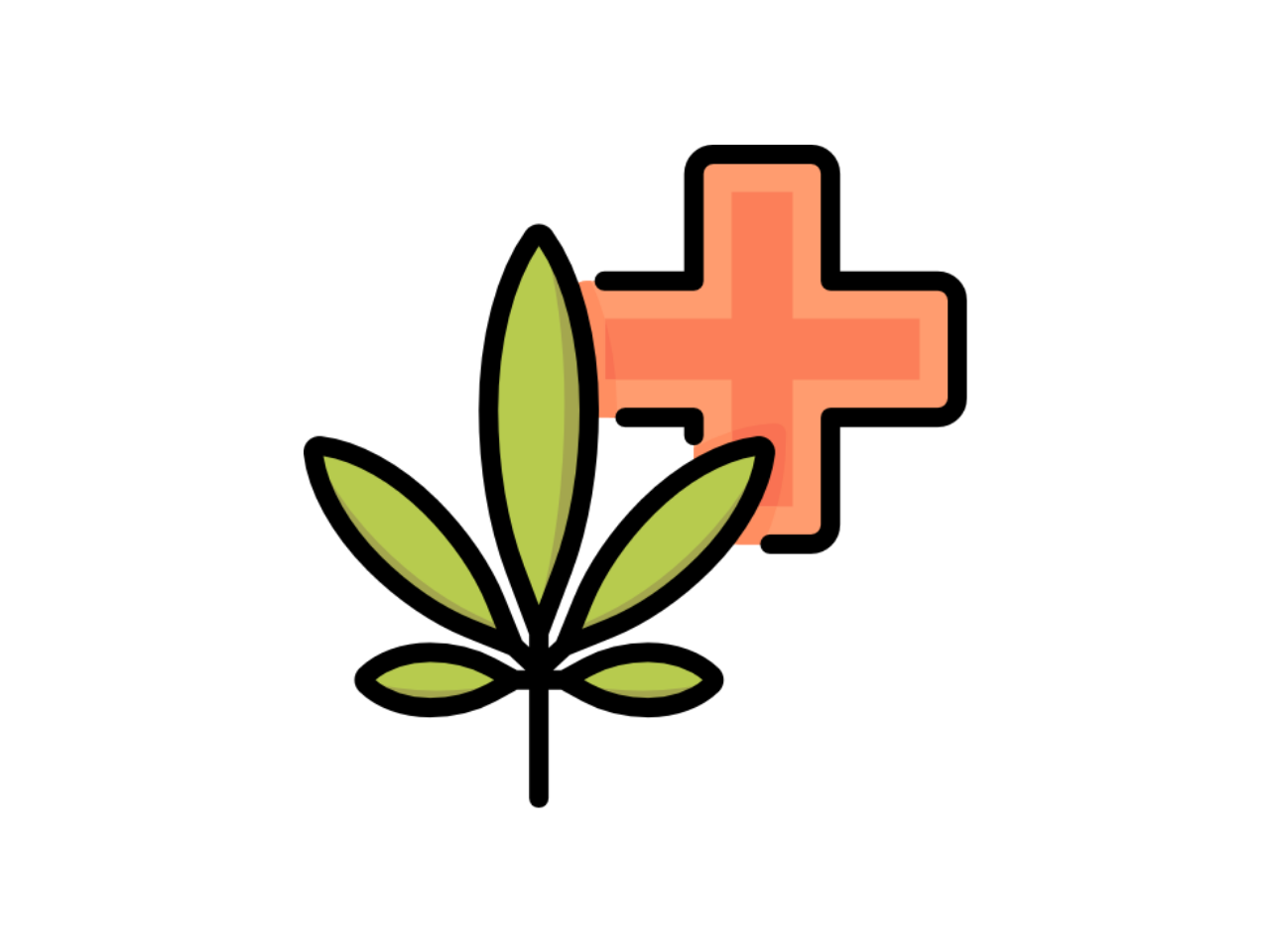 Life Insurance For Cannabis Users
